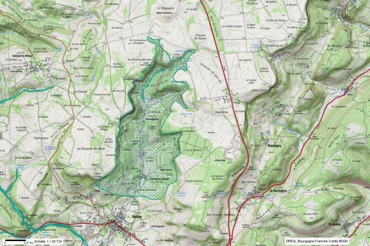 carmen-zone-humide-haute-vallee-de-la-cosanne