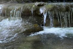 photo-cosanne-2012-06-17-2311converti_071